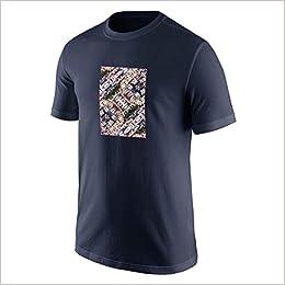 c04f37e273f Amazon.com  Findself Men s Home Mens Fashion Shirts Mens T Shirt  Books