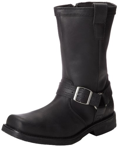 Motorcylce Boots - 8