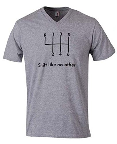 genuine-volkswagen-vw-driver-gear-shift-like-no-other-t-shirt-x-large-gray
