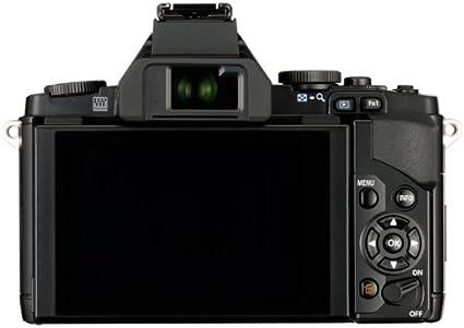 Olympus V204045BU000 product image 5