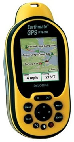EARTHMATE GPS PN-20 WINDOWS 7 64BIT DRIVER DOWNLOAD