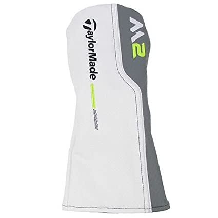 TaylorMade 2017 M2 Womens Fairway Wood HeadCover