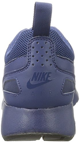 Homme De Running Chaussures navy Bleu Air Nike Vision navy navy Compétition Max Rqw0f44ax