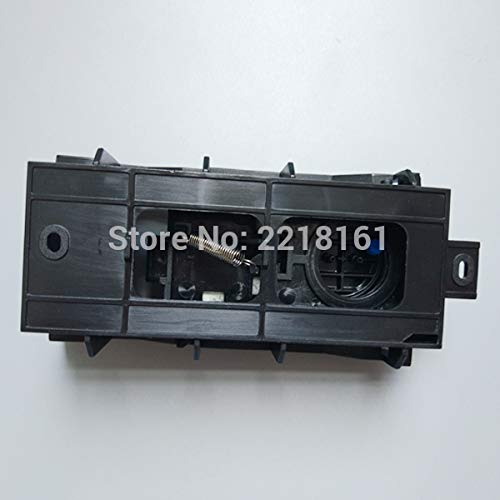 Yoton Eco Solvent Printer Mimaki Cap DX5 for Eps0n printhead Capping Assembly//Mimaki JV33 JV5 Head Cleaning Unit