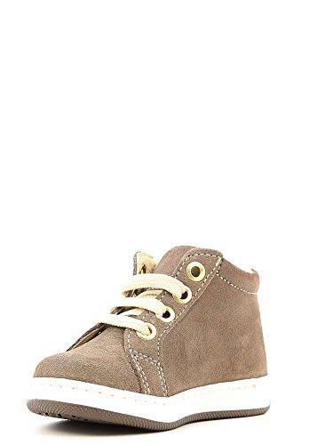 MELANIA ME1019B6I.A Zapatos Niño Taupe
