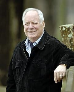Robert M. Knight