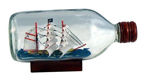 (Beachcombers SS-BCS-00789 Home Decor Products)