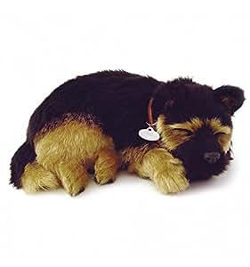 Amazon.com: Precious Petzzz - German Shepherd Pup by
