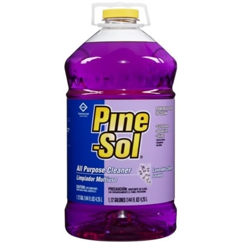 pine-sol-commercial-solutions-cleaner-case-of-3-144oz-bottles