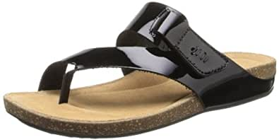 Amazon Com Clarks Women S Perri Coast Wedge Sandal
