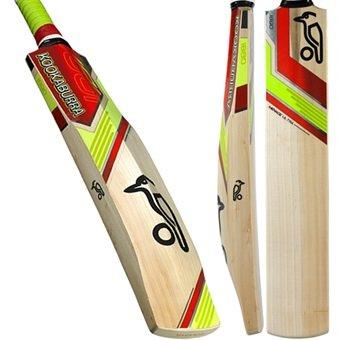 UPC 641612963033, Cricket Bat Ultra Menace By Kookaburra