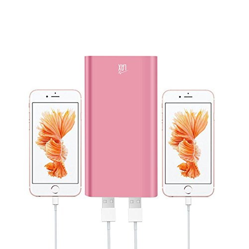 Portable Charger Cheap - 8