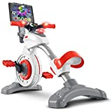 Fisher-Price Think & Learn Smart Cycle Toy - New for 2017
