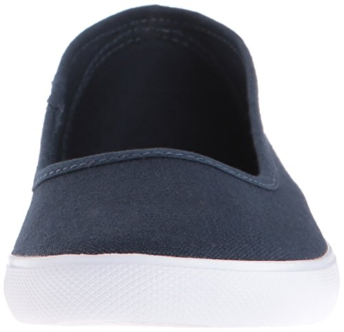 1 Lacoste BL Navy Marthe Women tqqTH