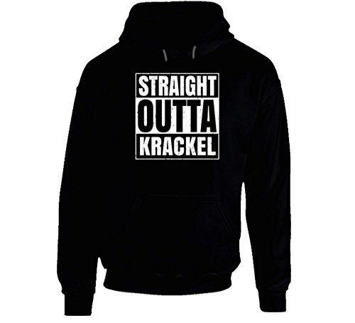 straight-outta-krackel-snack-food-parody-hooded-pullover-l-black