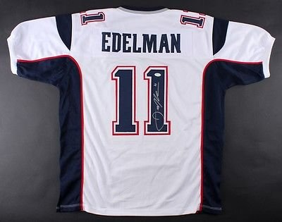 julian edelman jersey amazon
