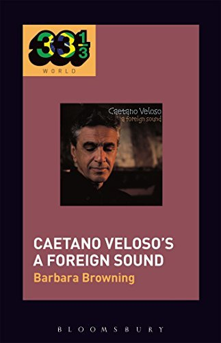 ??LINK?? Caetano Veloso's A Foreign Sound (33 1/3 Brazil). Starting GiffGaff Clean Glendale village Company negocios Logging
