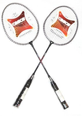 Cosco Cb 150E Bandminton  Pack Of 2