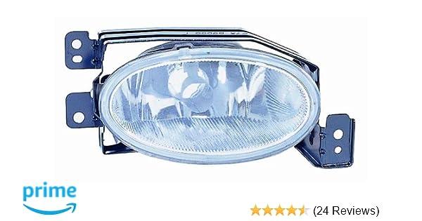 Front Side marker Light Set 98 99 00 01 PAIR for Integra