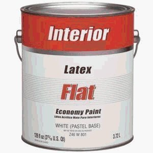 economy-interior-latex-flat-wall-paint