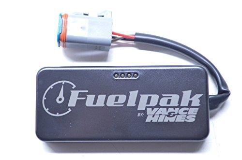 Vance & Hines Fuelpak - 7