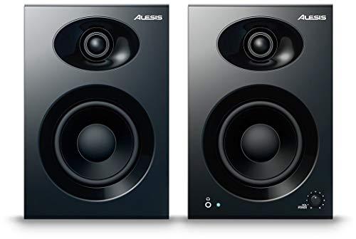 - Alesis Elevate 4 | 40-watt 4