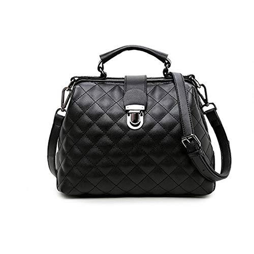 Designer Wwddvh Franges Lady X20cm À Messenger X13cm V Lettres Crossbody violet28cm Main Bag Épaule Sacs qEnwEUzBr