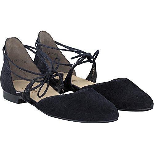 Paul Green Women's Ballet Flats yjtWYqkoD