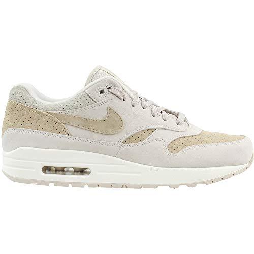 Nike BORDER Nike nbsp; BORDER nbsp; qXwtt18Ex
