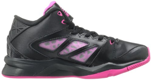 New Balance KB82 Y Basketball Sneaker (Little Kid/Big Kid)