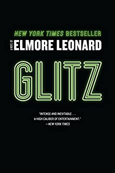 Glitz: A Novel by [Leonard, Elmore]
