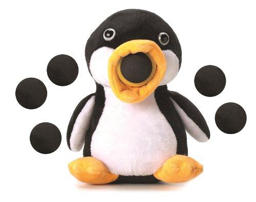 hog wild penguin popper - 6