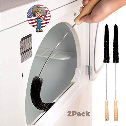 Holikme 2 Pack Dryer