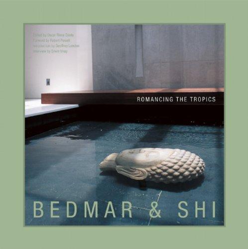 Bedmar and Shi: Romancing the Tropics
