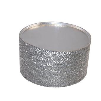 Amazon.com: Ohaus 80850086 aluminio muestra sartenes, 80 ...