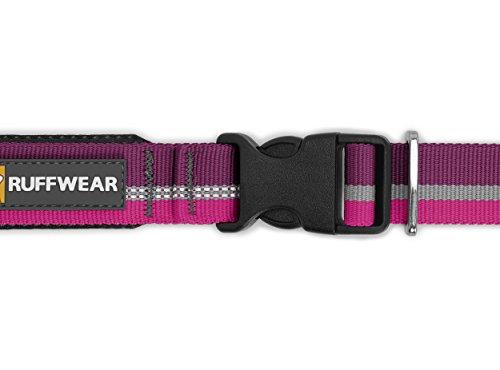 Picture of RUFFWEAR - Slackline Leash, Purple Dusk (2017)