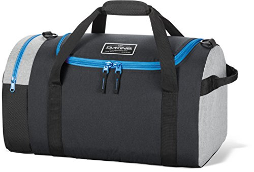 Dakine Shoulder Bag Large - 4