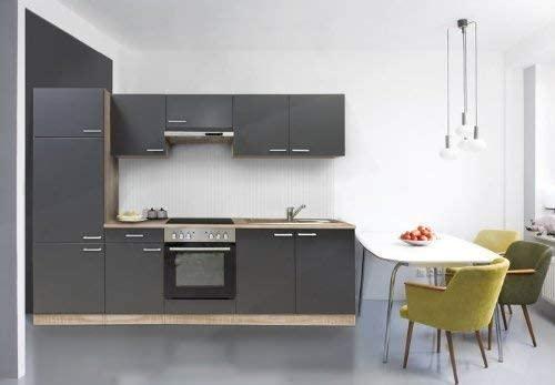 respekta KB220ESW- Bloque de Cocina (Bloque de Cocina (270 ...
