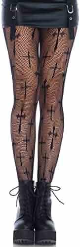 386f7999bdf7e Shopping Women - Exotic Apparel - Clothing - Novelty & More ...