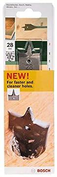 Bosch 2609255334 Self Cut Spade Bit Robert Bosch