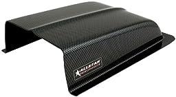 Allstar Performance ALL23228 Oil Cooler Scoop