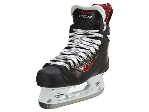 CCM RBZ Ice Skates [SENIOR] (Helmet Ccm Hockey Ice)