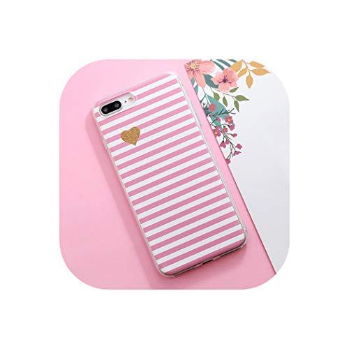 i phone 4 case kirby - 1