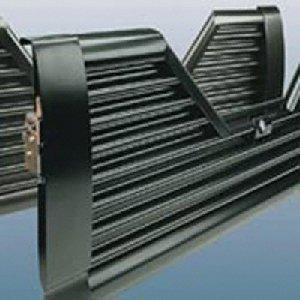 Custom Flow Tailgate - Custom Flow CFINSERT2 Tailgate Insert