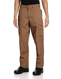 TRU-SPEC Men's 24-7 Polyester Cotton Rip Stop 9-Inch Shorts