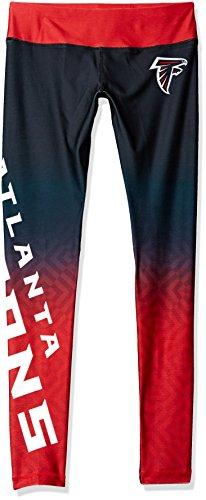NFL Gradient Leggings