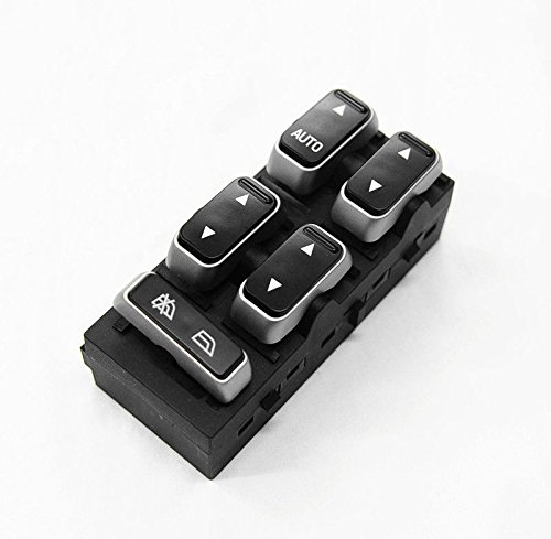 new-left-front-driver-power-window-switch-for-lincoln-town-car-2003-2009