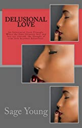 Delusional Love (2nd Edition)