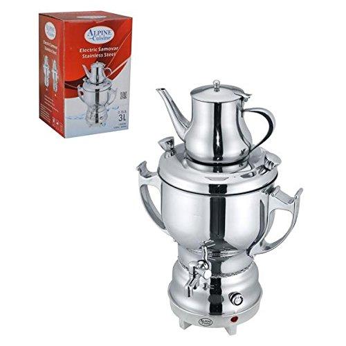 alpine cuisine buy alpine cuisine products online in uae ForAlpine Cuisine Samovar