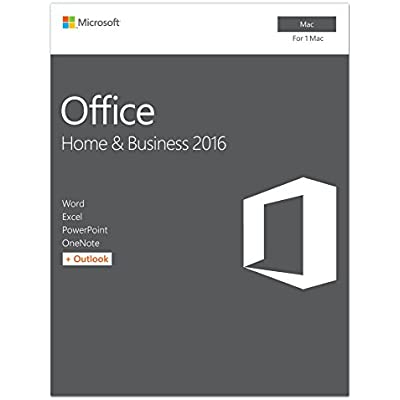 microsoft-office-home-and-business-3